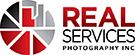 REAL Services Photography, Inc.
